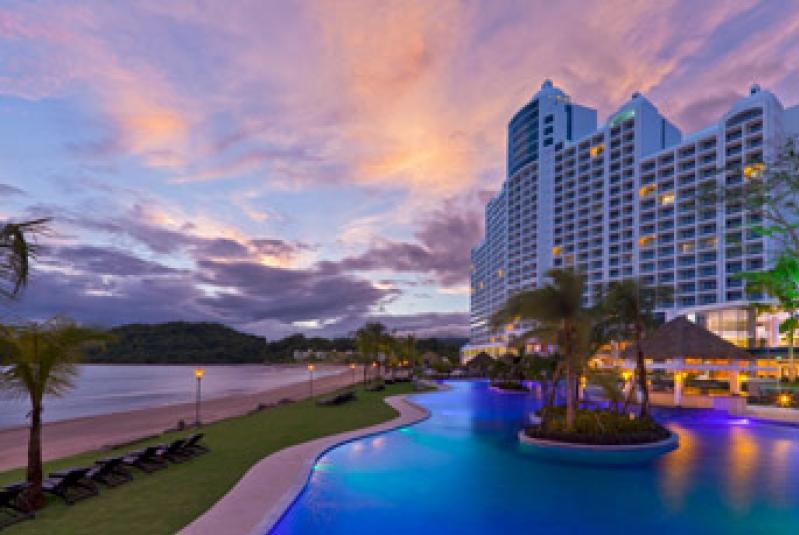 The Westin Playa Bonita Panama (All-Inclusive)