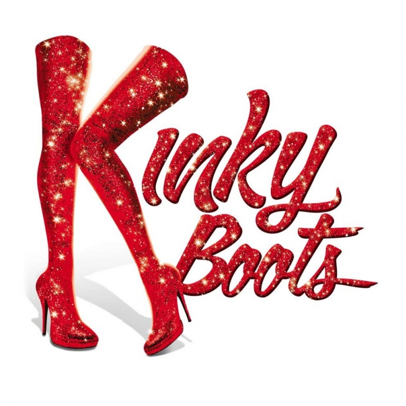Kinky Boots (Kingston)